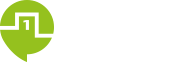 Oldengaard-Møllenberg